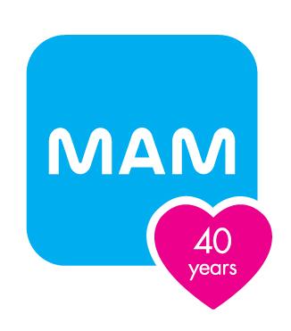 mam-40-years-logo-003