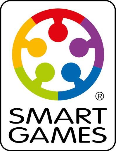 smartgames_logo_new
