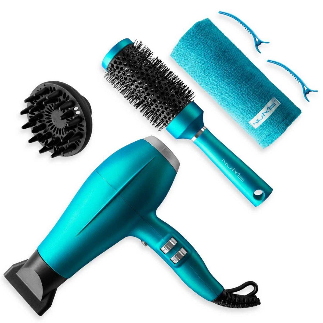 blowout-boutique-1500x1500-blue_2