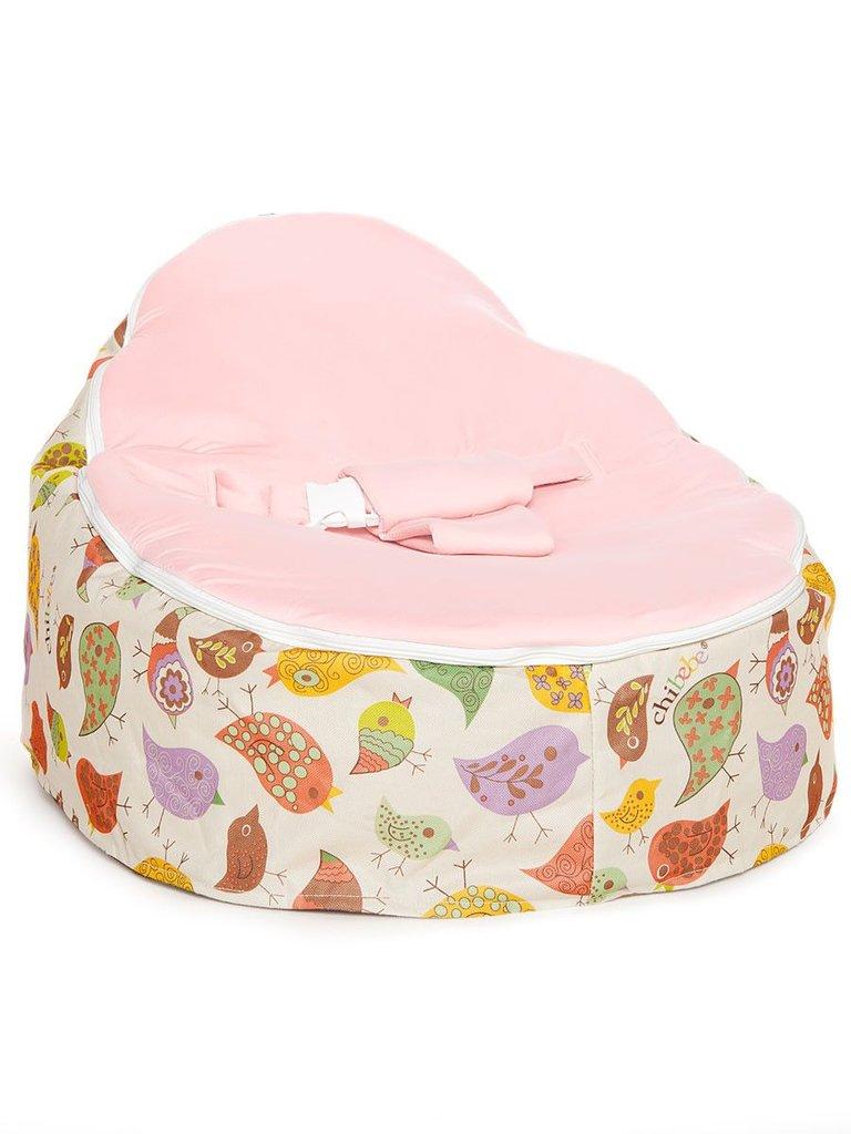 chirpy-baby-beanbag-pink_740bc633-9d0a-4a14-b4da-2d4bec5e672e_1024x1024