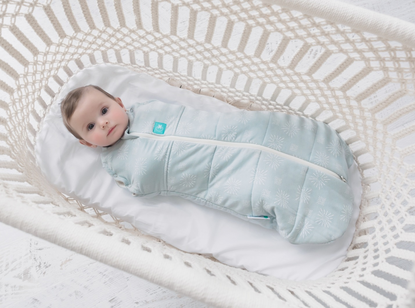 September is #BabySafetyMonth – MAM Products Shares ...