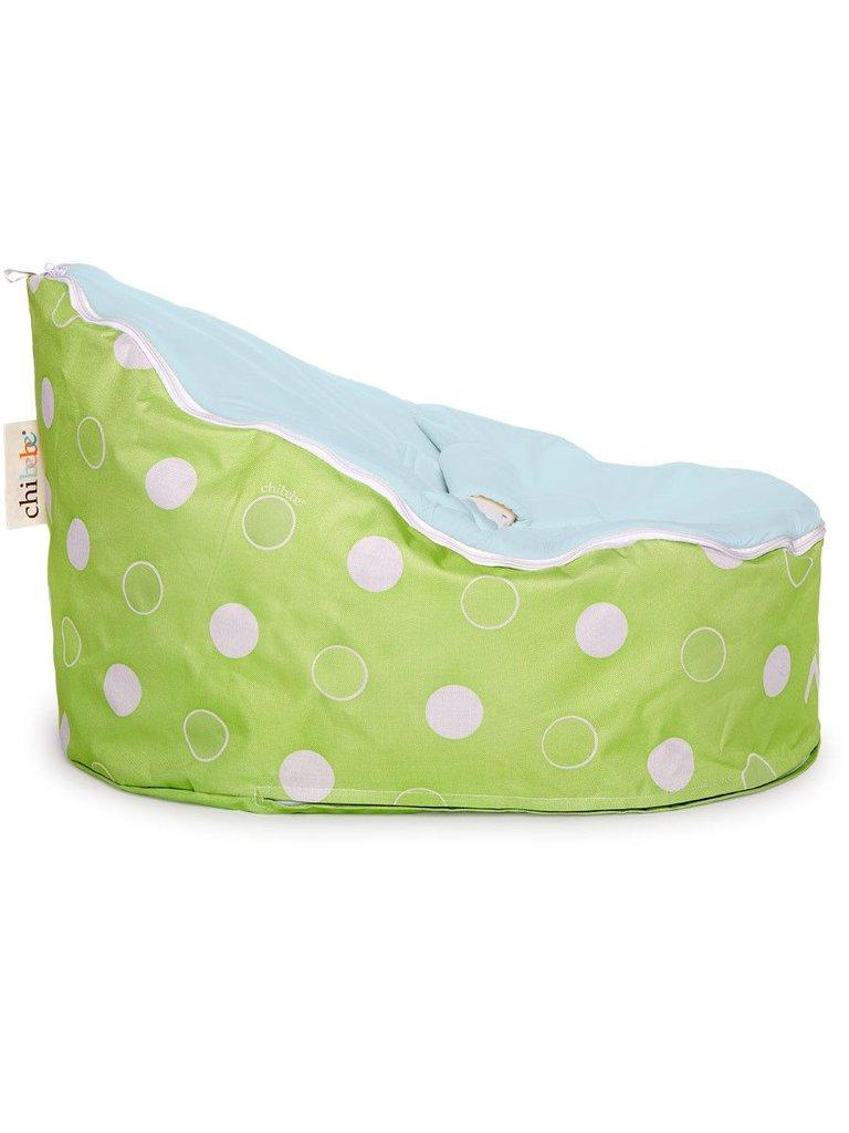green-polka-baby-bean-bag-blue-side-view_1024x1024