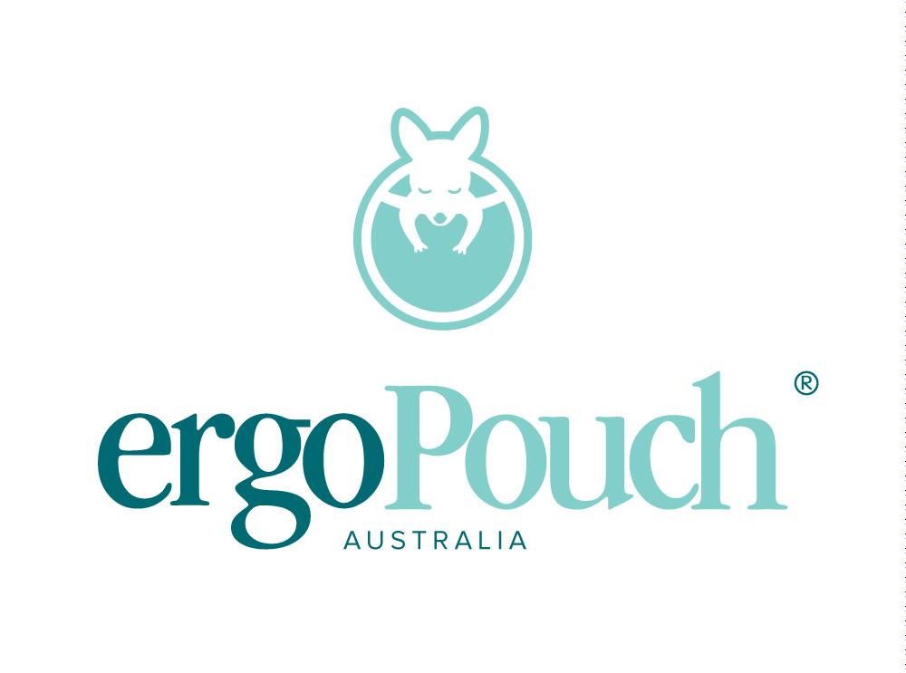 logo-white-background_highres