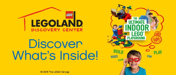legoland discovery center see-whats-inside