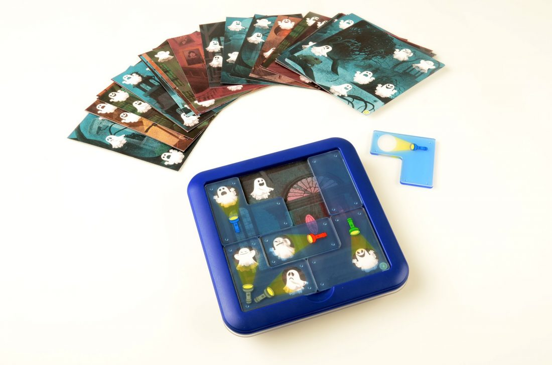 smartgames-ghost-hunters-product