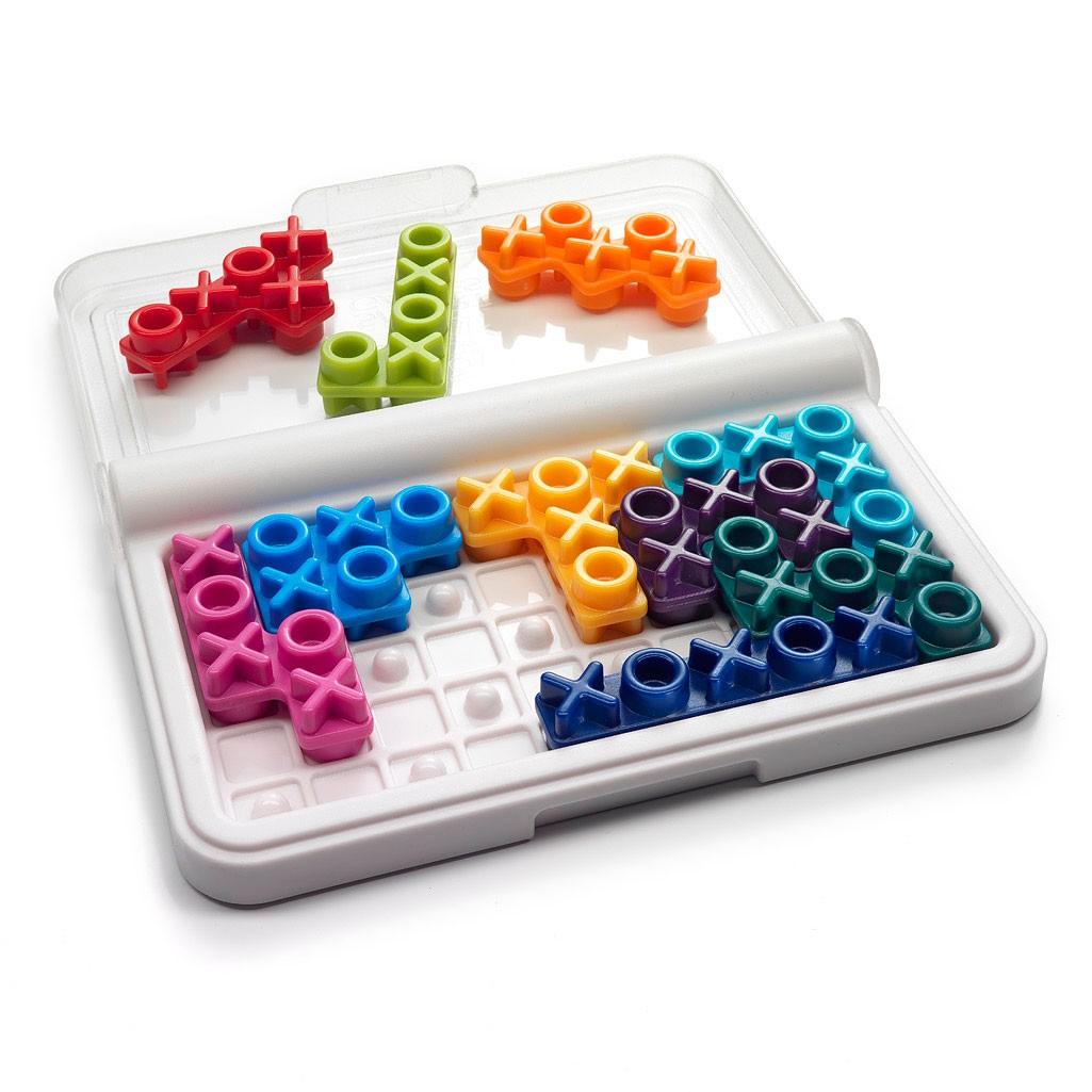 smartgames-iq-xoxo-product