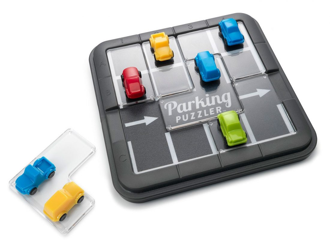 smartgames-parking-puzzler-game-big_1