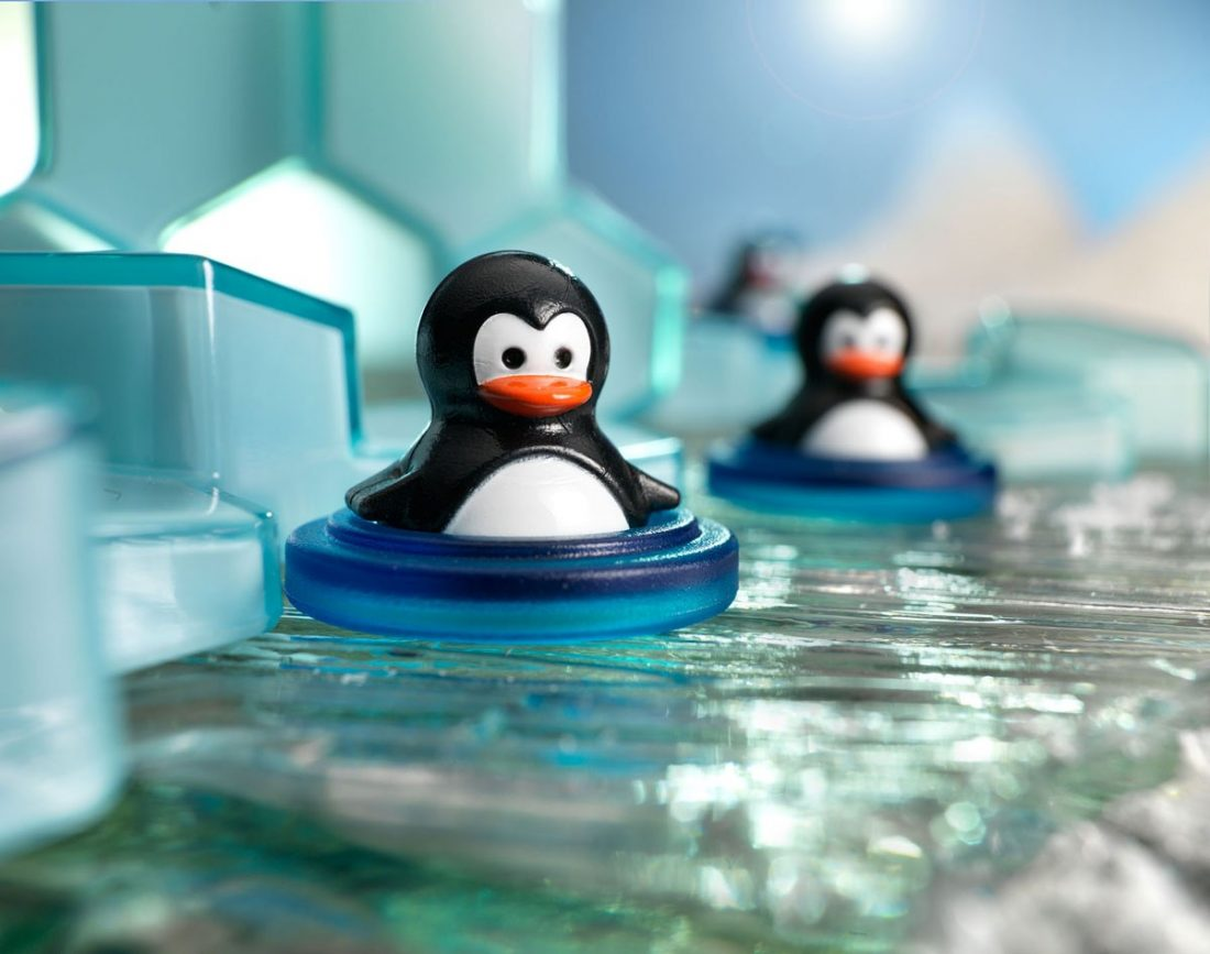 smartgames-penguins-pool-party-atmosphere_1