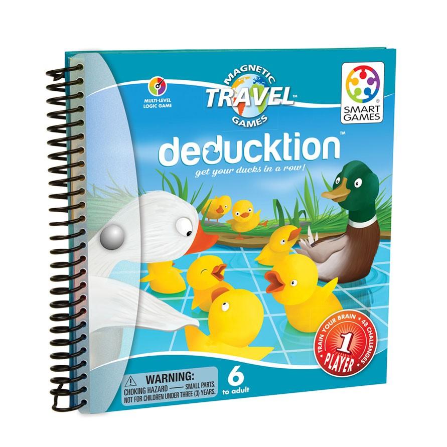 smartgames_deducktion_packus