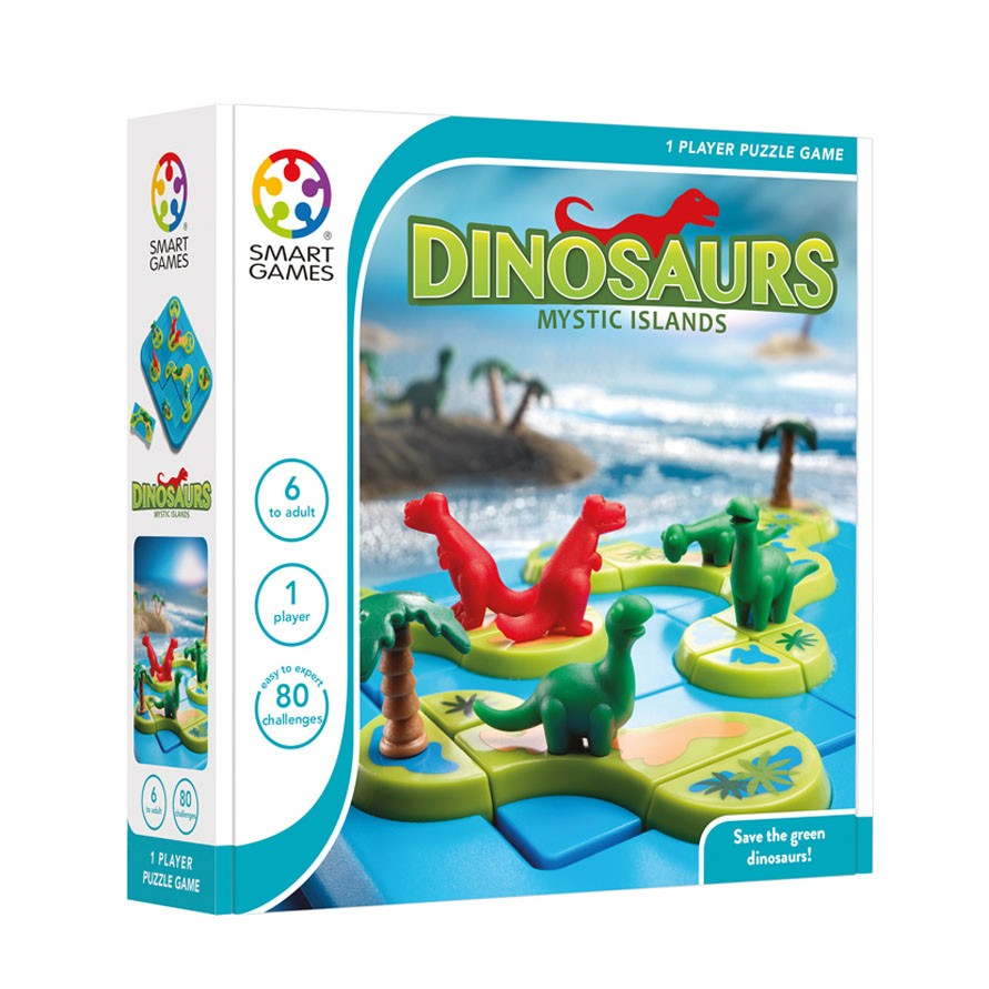 smartgames_dinosaursmysticislands_pack