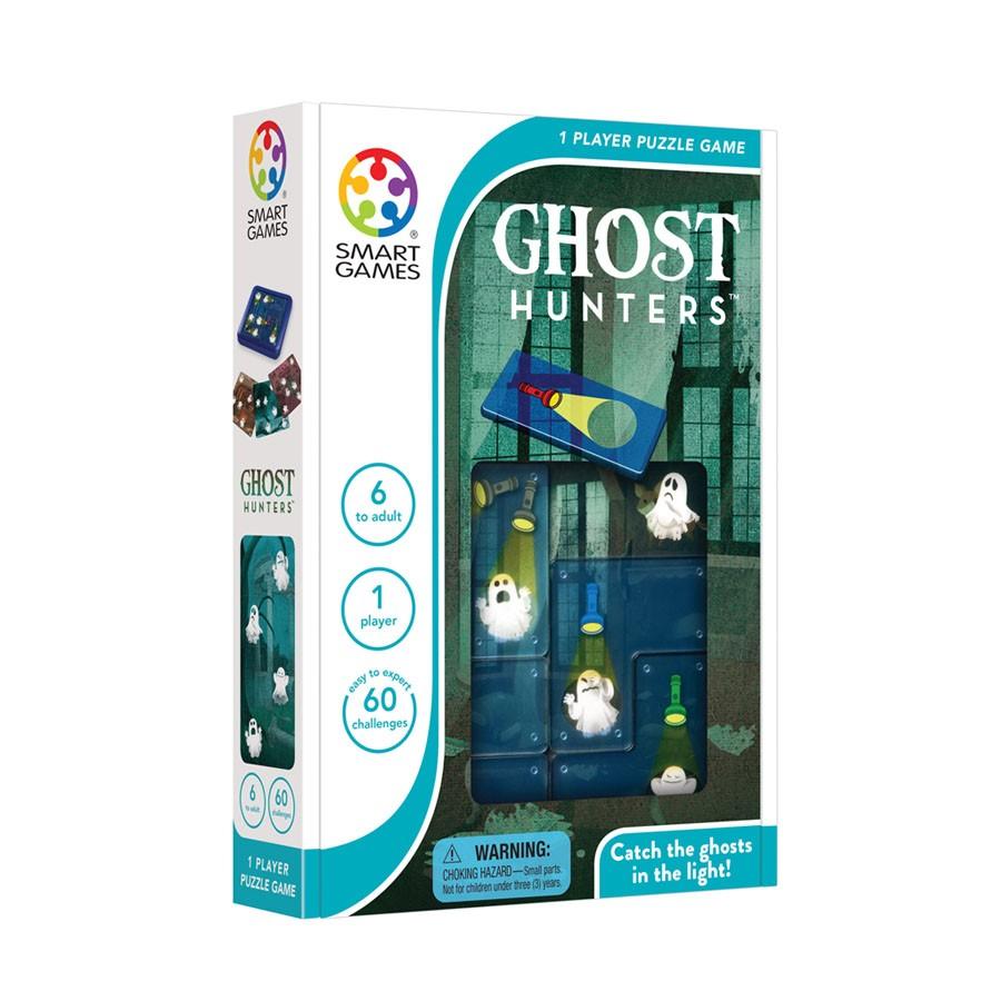 smartgames_ghosthunters_packus