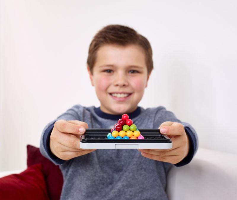 smartgames_iq_puzzler_pro_kid
