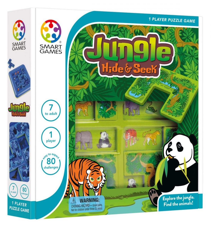 smartgames_junglehide_seek_pack