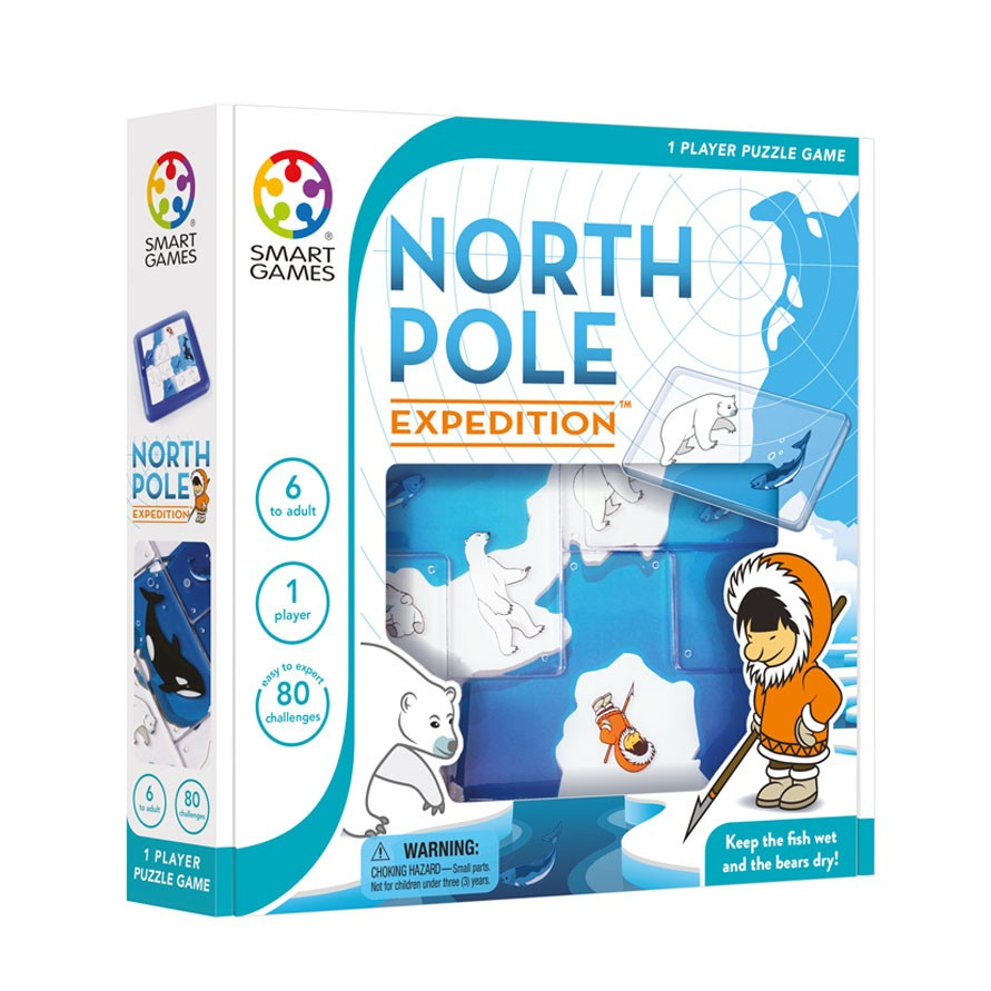 smartgames_northpoleexpedition_packus