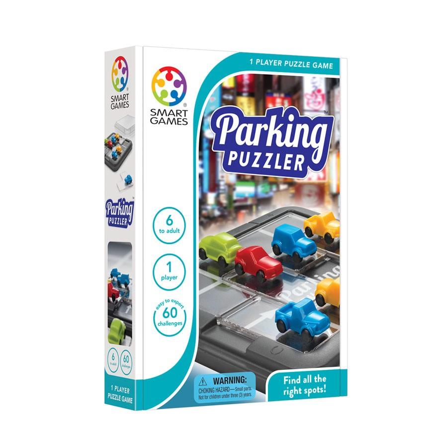 smartgames_parkingpuzzler_packus_1