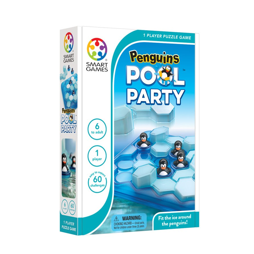 smartgames_penguinspoolparty_packus