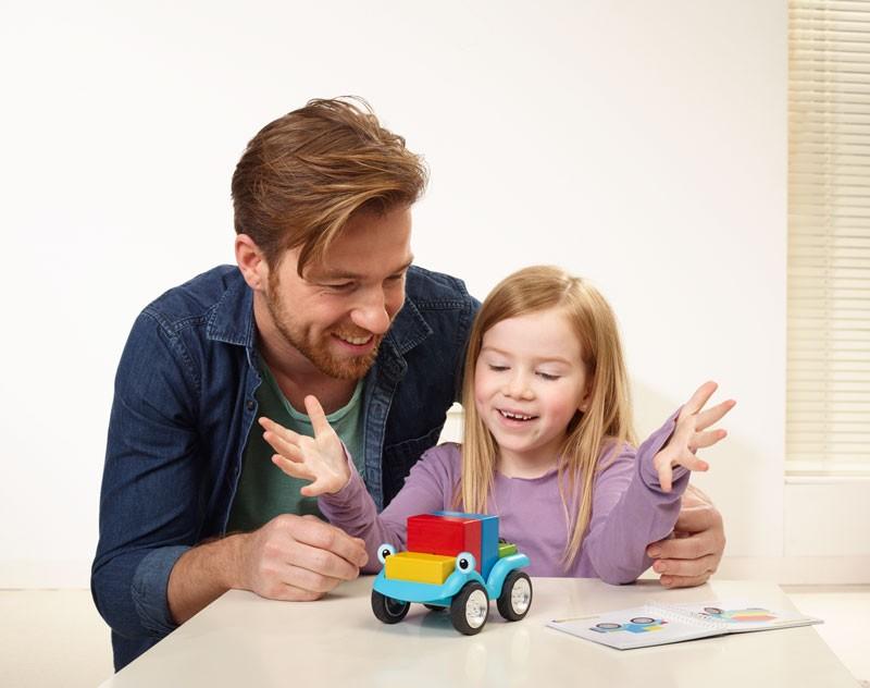 smartgames_smartcar5x5_kid_parent