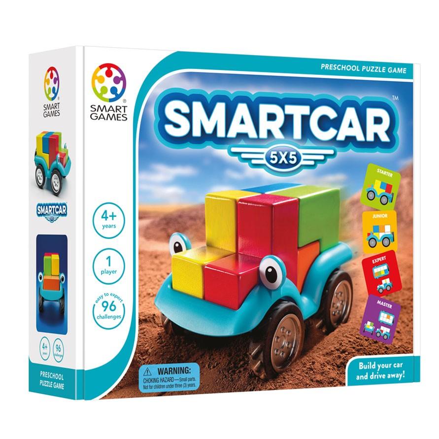 smartgames_smartcar5x5_packus