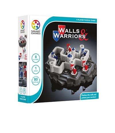 smartgames_wallswarriors_pack