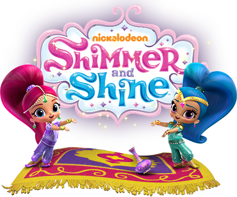 We Love The New Shimmer And Shine App Get 10 Off