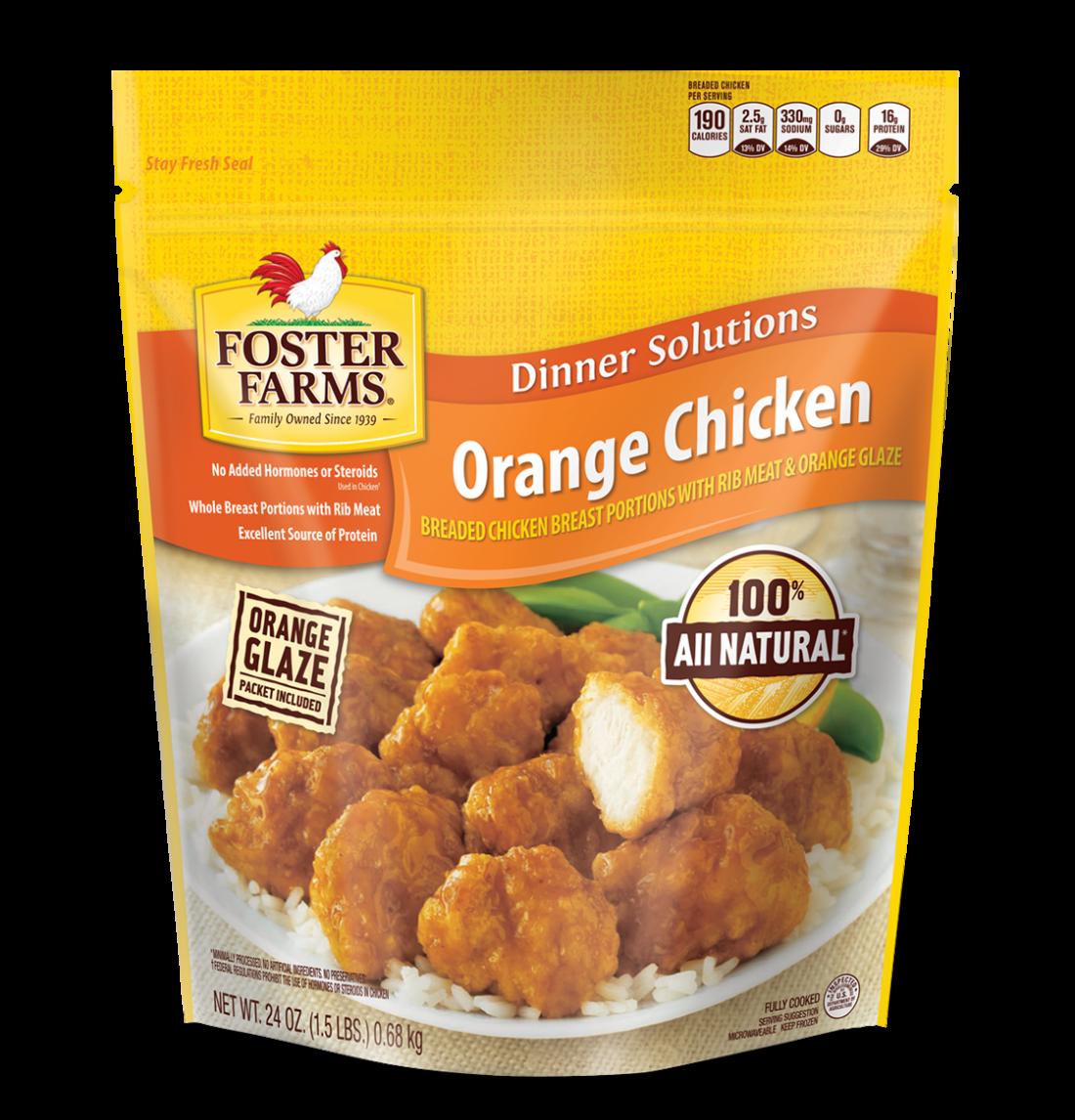 foster-farms-orange-chicken