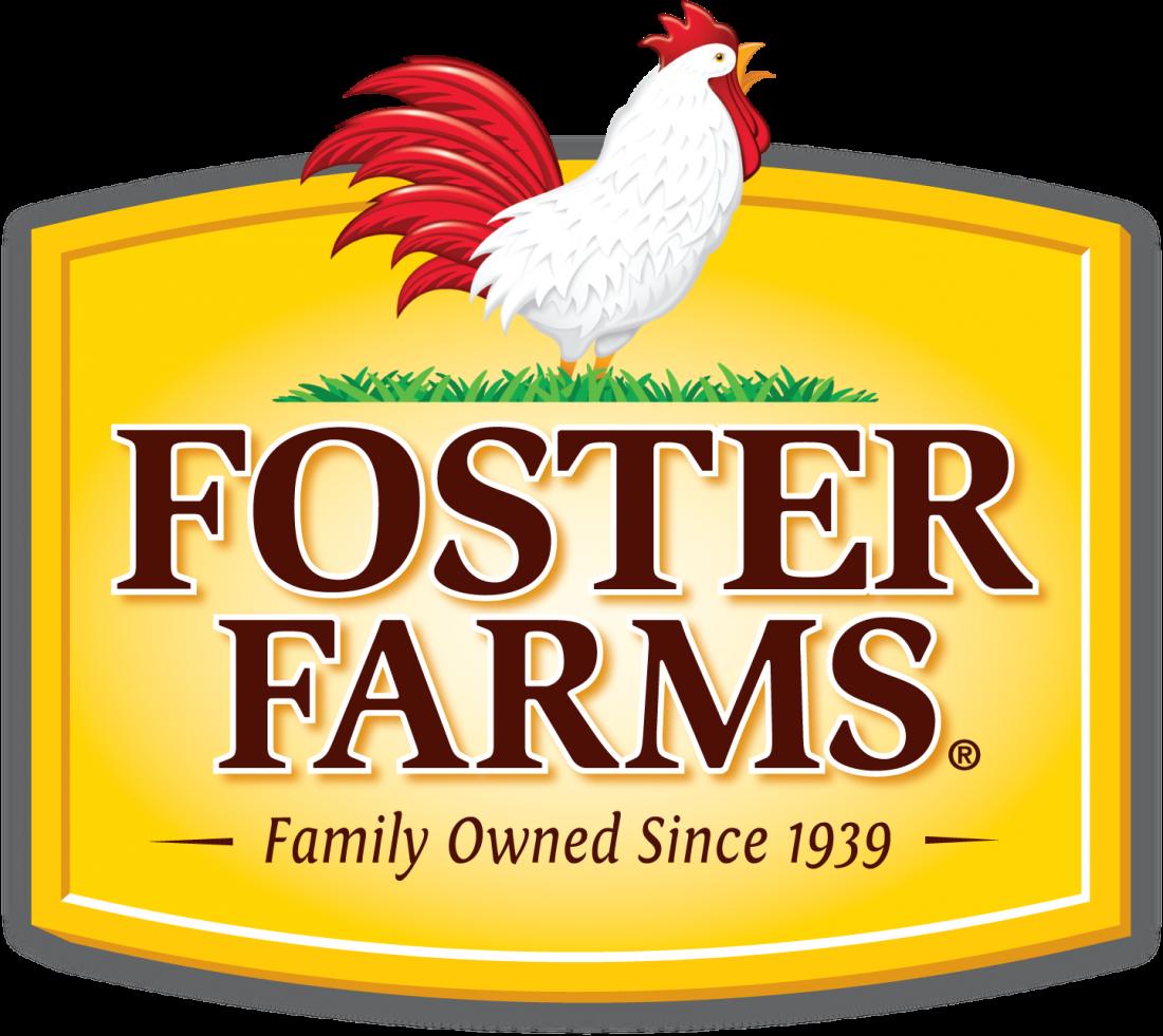 fosterfarms_logo_rgb-png