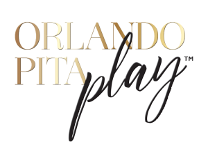 op-play-logo-small