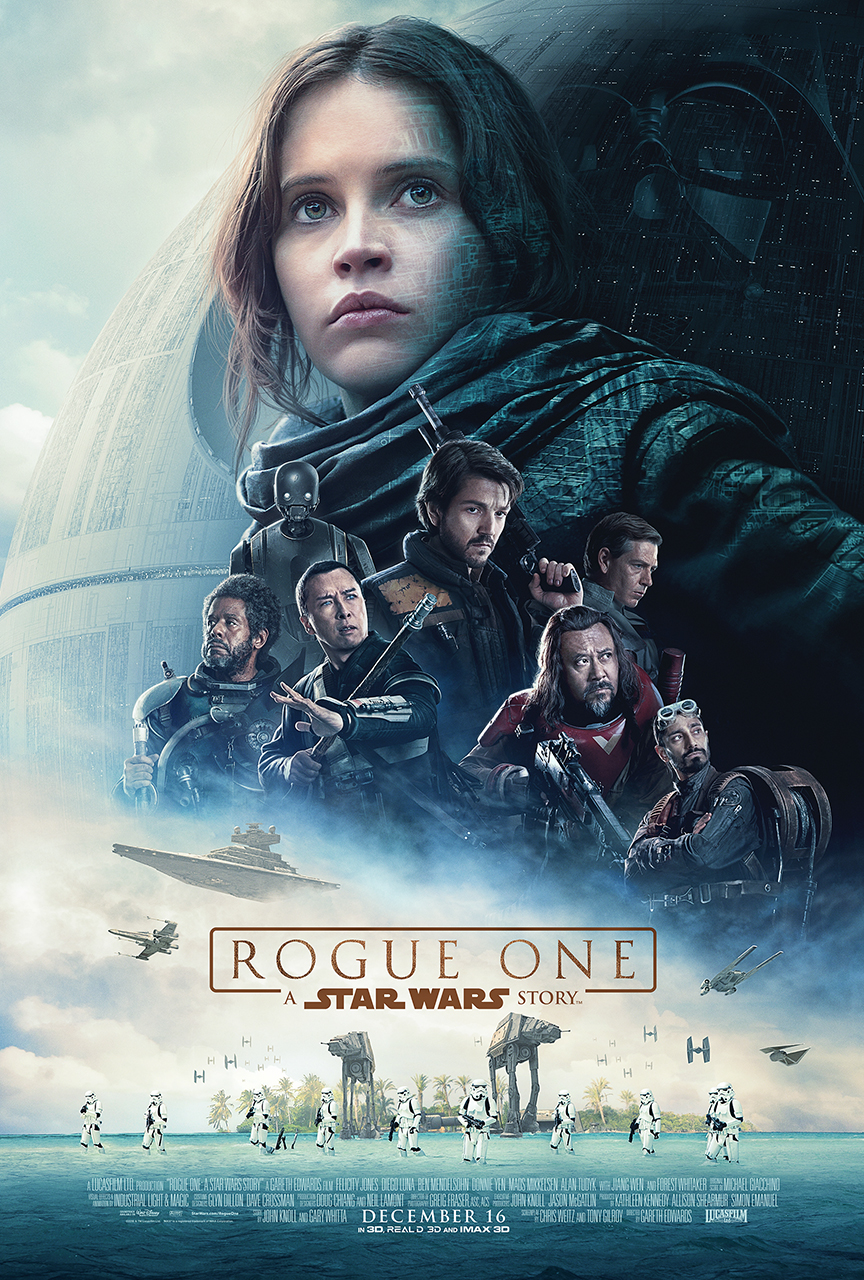rogueone57fea27d27575