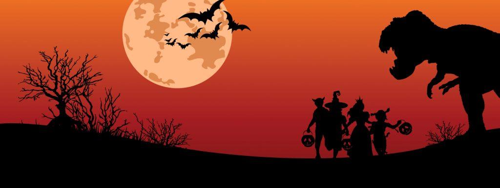 nhm-haunted-night-1024x386