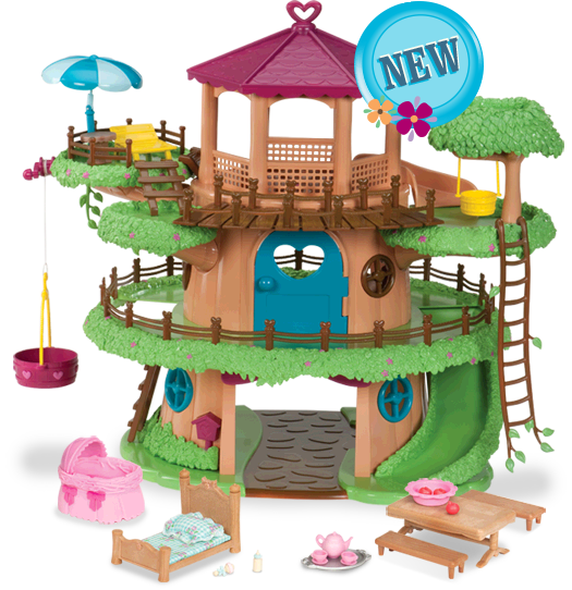 6117-treehouse-grid-smaller