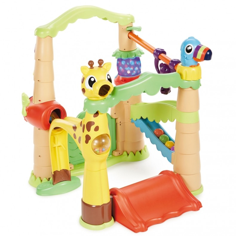 640964-closed-treehouse-toy_xalt1