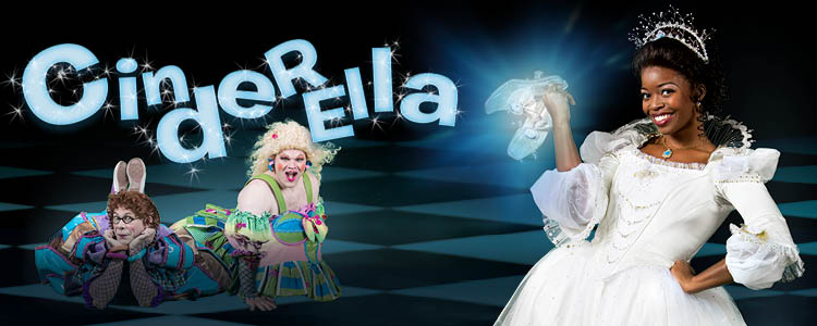 cinderella-header