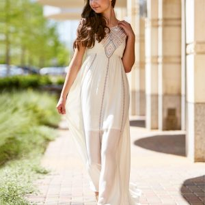 On-Trend Boutique Styles~Minx Boutique Review & Discount