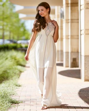 embroidered_front_tank_maxi_dress_2