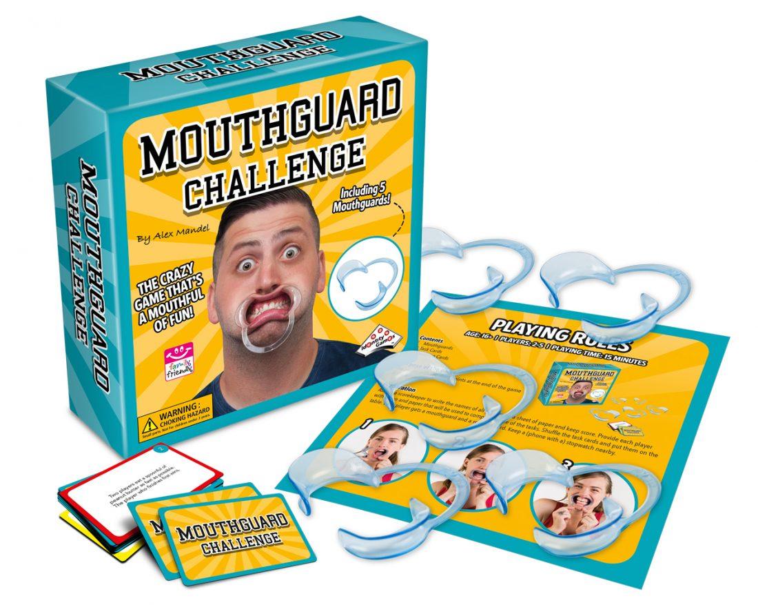 mouthguard_challenge_combo_lr
