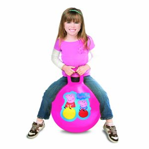 Great New Kids Toys for Spring! Better Toyz Review