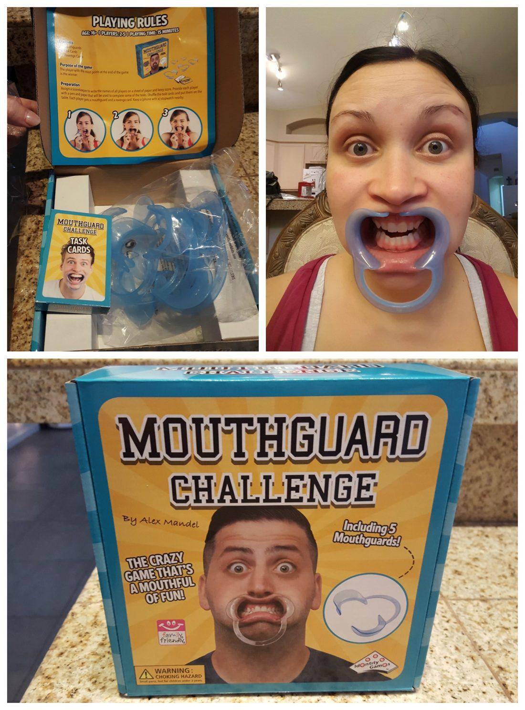mouthguardchallenge1