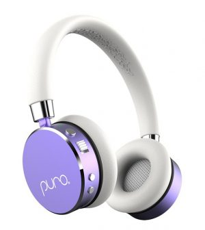 purple-puro-headphones_1024x1024
