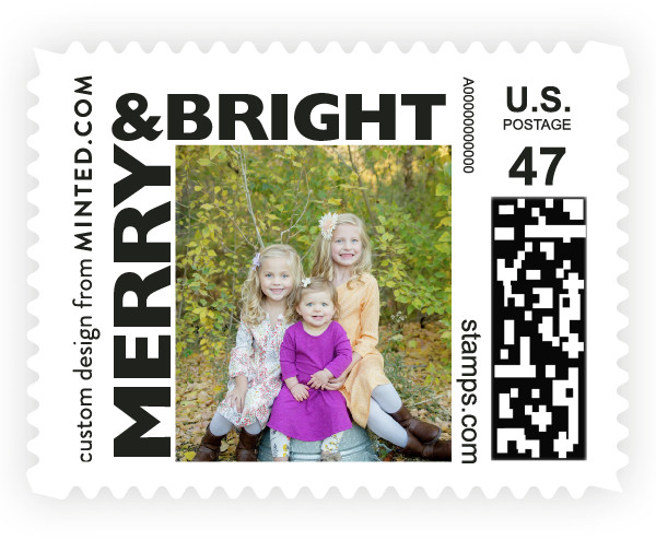 1-56x1-25_postage_stamp_1-ounce
