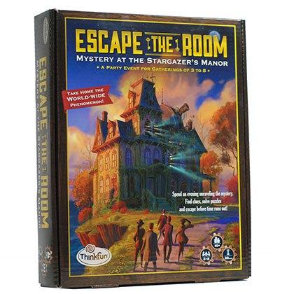 escapstar-7351-boxshot-new-lores