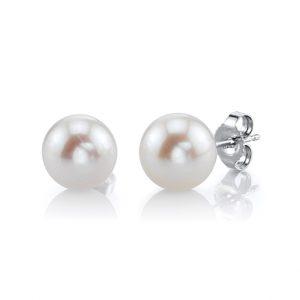 {Brag Worthy Christmas} The Pearl Source Fine Pearl Jewelry