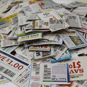 Where To Find Coupons Online