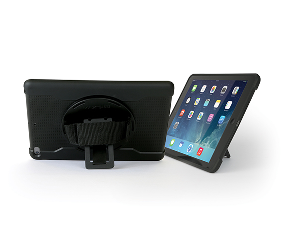 MAXCases Protection For Your Valued Devices Review ...