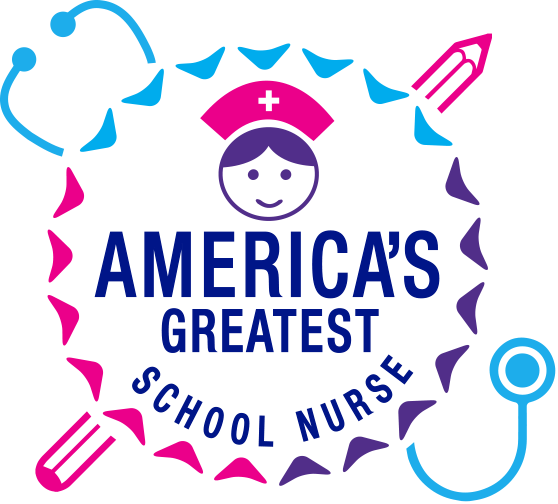 america's greatest school nurse contest and pfizer pediatrics, Human body