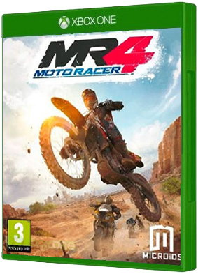 moto racer 4 available on xbox one ps4 review and xbox one game giveaway 2 winners. Black Bedroom Furniture Sets. Home Design Ideas