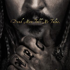 New Extended Look at PIRATES OF THE CARIBBEAN: DEAD MEN TELL NO TALES #APiratesDeathForMe #PiratesOfTheCaribbean