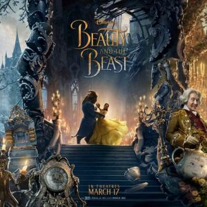 Watch the Newest BEAUTY AND THE BEAST Trailer + New Character Posters #BeautyAndTheBeast #BeOurGuest