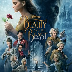 Disney's BEAUTY AND THE BEAST Film Review~ Opens In Theaters Tomorrow!! #BeautyandtheBeast #BeOurGuest