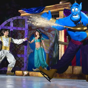 Save On Your Disney On Ice: Dream Big Tickets With This Discount Code #DisneyOnIce #DreamBig