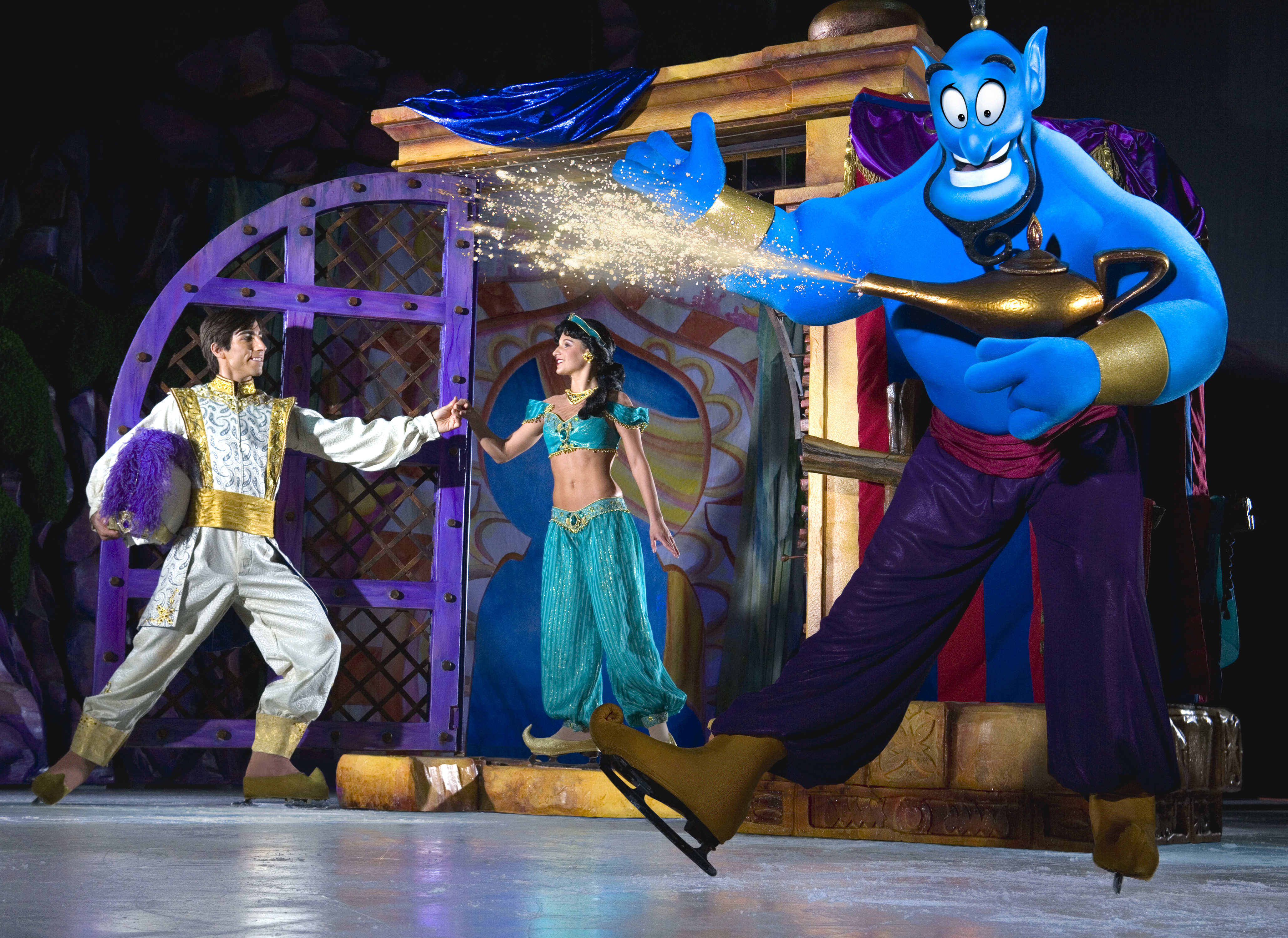 Save On Your Disney On Ice Dream Big Tickets With This Discount Code Disneyonice Dreambig